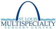 St. Louis Multispecialty Surgery Center